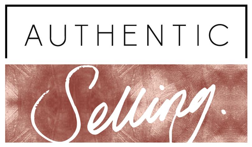Sales School by Kendrick Shope